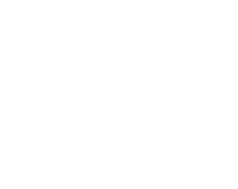 TRANQUILITY HEALTH & BEAUTY's Logo